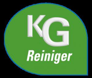 KG Reiniger